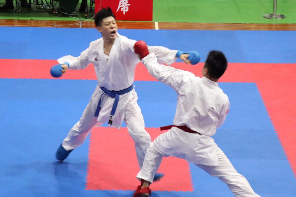 王博士的愛心與Fit Solution的產品力,是培育金牌選手的關鍵力量圖細胞營養之4