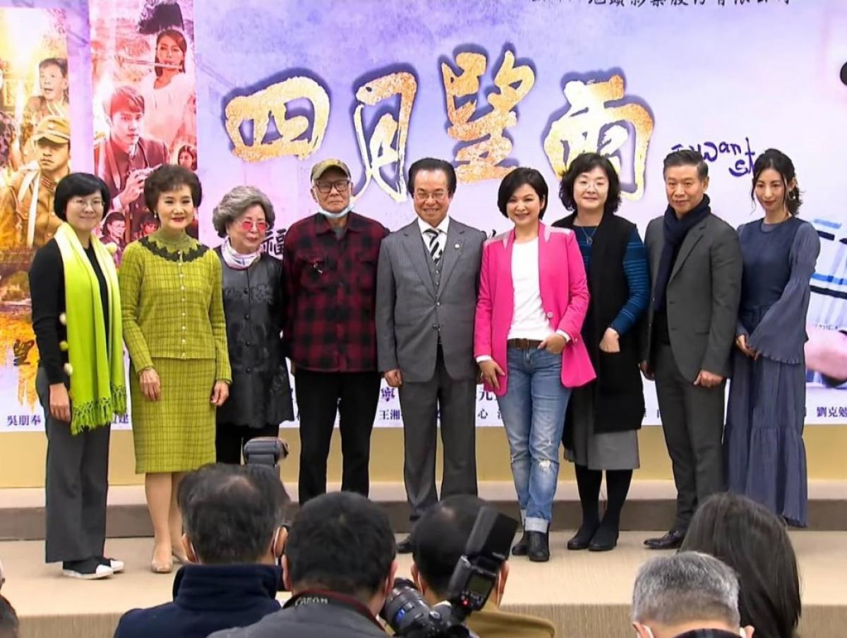 Humbly make a good dram to preserve Taiwan history圖細胞營養之1